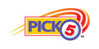 pick5