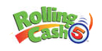 rollingcash5